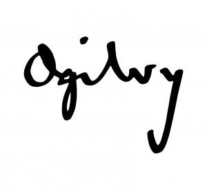 logo-ogilvy