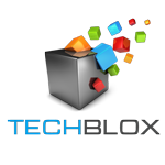 TechBlox
